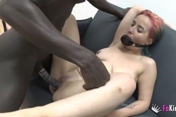 Amatőr HD pornóvideók